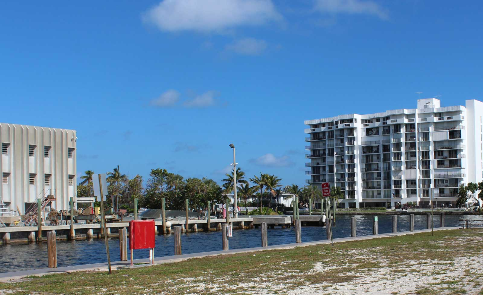 The Aorf Park Boat Ramp Has Ample Parking And Is A Natural Pick Up Point For Pompano Water Taxi Especially On Busy Nights When There Little